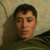Музаффар, 30, г.Хабаровск