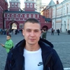 Андрей, 32, г.Починок