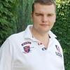 Сергей, 27, г.Херсон