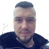 Виталий, 28, г.Казань