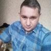 Владимир, 42, г.Пермь