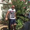 Nicolae, 33, Northampton