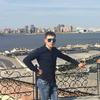 Идель, 26, г.Нефтекамск