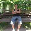 Юрий, 34, г.Ровно