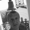 Алексей, 38, г.Балашиха