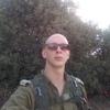 Konstantin, 28, г.Хайфа