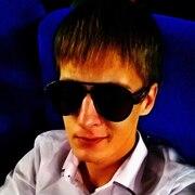 Алексей, 21