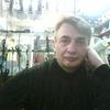 Эд, 51, г.Лосино-Петровский