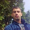 Александр, 35, г.Комсомольск-на-Амуре