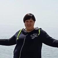 Александра, 37 лет, Стрелец, Краснодар