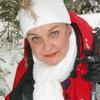 Ирина, 53, г.Тавда