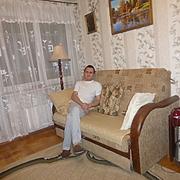 сергей, 51, г.Дедовск