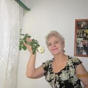 Лилия Домнмна, 60, г.Лысьва