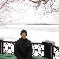 Сергей serg2508, 31 год, Дева, Энгельс
