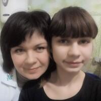 Татьяна, 37 лет, Телец, Городище