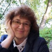 Наталья 68 Ярославль