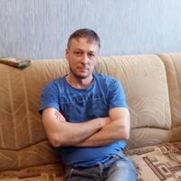 денис, 46 лет, Овен, Муром