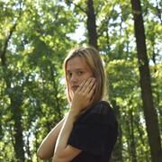 Анастасия, 18, г.Донской
