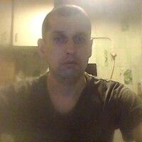 витя, 39 лет, Близнецы, Коростень