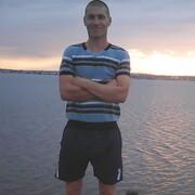 Виталий, 36, г.Щёлкино