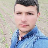 Ahmet, 21 год, Скорпион, Стамбул