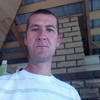 Ildar, 41, Mendeleyevsk
