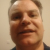 Harvey Ophey, 53, г.Эйндховен
