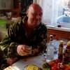 Одиночество, 53, г.Щербинка