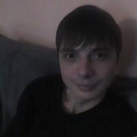Максим, 33 года, Скорпион, Ростов-на-Дону