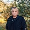 Андрей, 46, г.Ковров