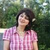 Лусине, 41, г.Калининград
