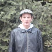 михаил михайлович дор 41 Павлодар
