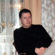 Владимир 67 Гомель