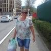 Анна, 36, г.Дзержинский