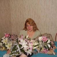 лилия, 68 лет, Дева, Москва