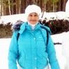 Светлана, 61, г.Кыштым