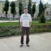 Миша, 40, г.Воронеж