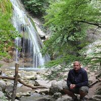 Дмитрий, 51 год, Скорпион, Тольятти
