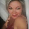 Людмила, 44, г.Севастополь