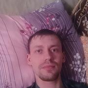 Виталий, 30, г.Североуральск