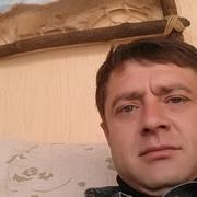 Юра 34 Ставрополь