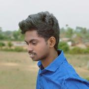 ꧁Deepak꧂ ꧁Neelagiri꧂ 30 Дели