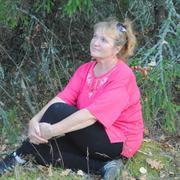 Ирина, 57, г.Алатырь