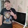 valera, 33, Sokol