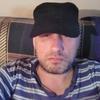 Viktor, 43, Zelenogorsk