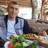 Сергей, 37, г.Мелеуз
