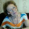 Любовь, 59, г.Партизанск
