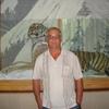 Александр, 60, г.Ноглики
