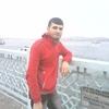 Саша, 31, г.Чадыр-Лунга