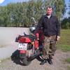 Aleksandr, 44, Yanaul
